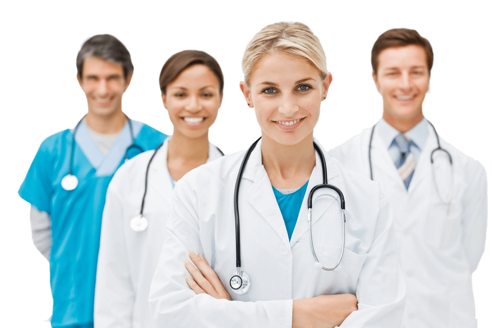 Employers - Medworks Staffing